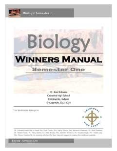 Esl Irregular Verbs Worksheet Pdf Honors Biology  Semester   Mrkubuskecom Capitalization Worksheets Grade 1 Excel with Multiplication Table Worksheets Free Pdf  9th Grade Geometry Worksheets Pdf